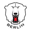 Logo Eisbären Berlin